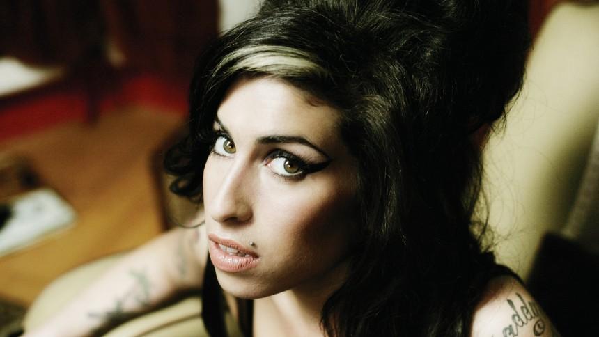 Amy Winehouse dödsfall utreds på nytt