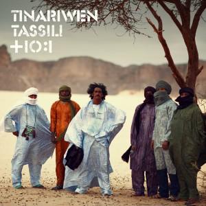 Tinariwen: Tassili