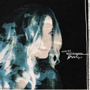 Astrid Williamson: Pulse
