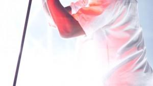 Kanye West - Flamingo, Way out West, 110813