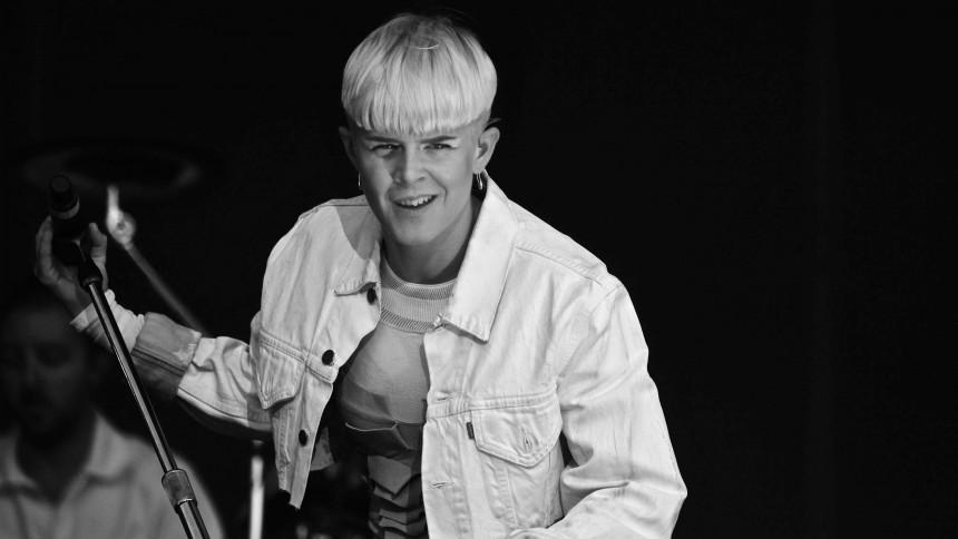 Flera svenskar Grammy-nominerade