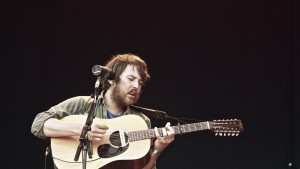 Fleet foxes – Azalea, Way Out West, 110812