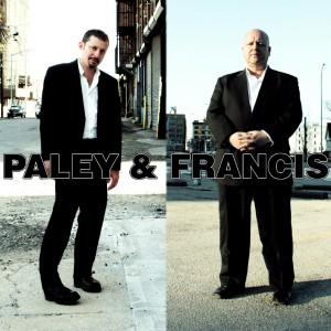 Paley & Francis: Paley & Francis