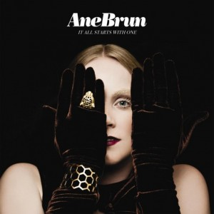 Ane Brun: It All Starts With One