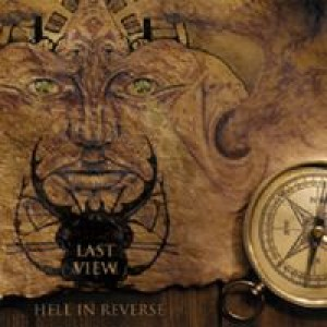 Last View: Hell In Reverse