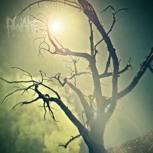 Rwake: Rest