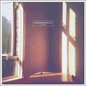 Memoryhouse: The Years