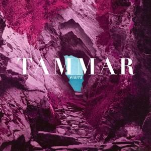 Tammar: Visits