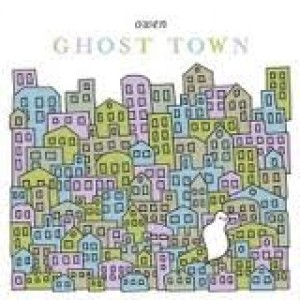 Owen: Ghost Town
