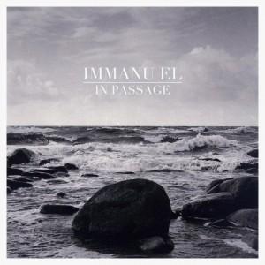 Immanu El: In Passage