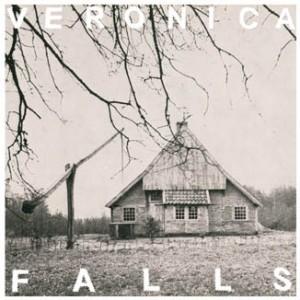 Veronica Falls: Veronica Falls