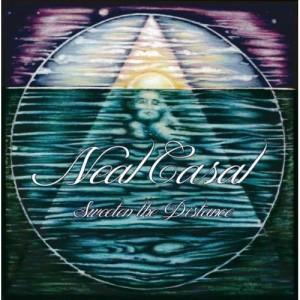 Neal Casal: Sweeten the Distance