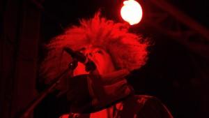 Melvins - Strand, 111023