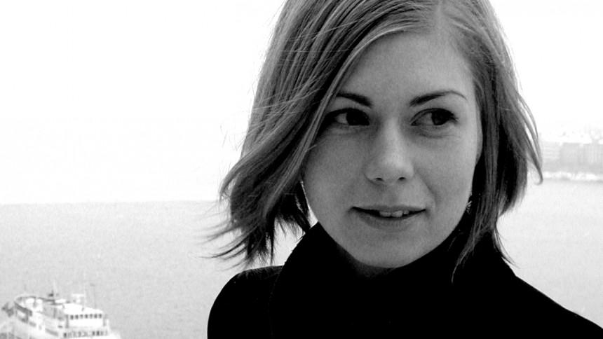 Anna Ternheim i ny dokumentär