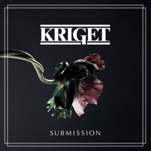 Kriget: Submission