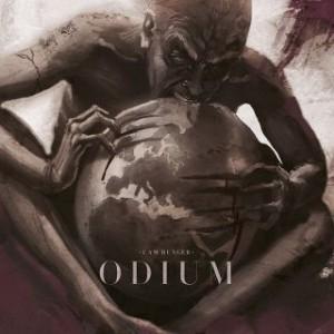 I Am Hunger: Odium