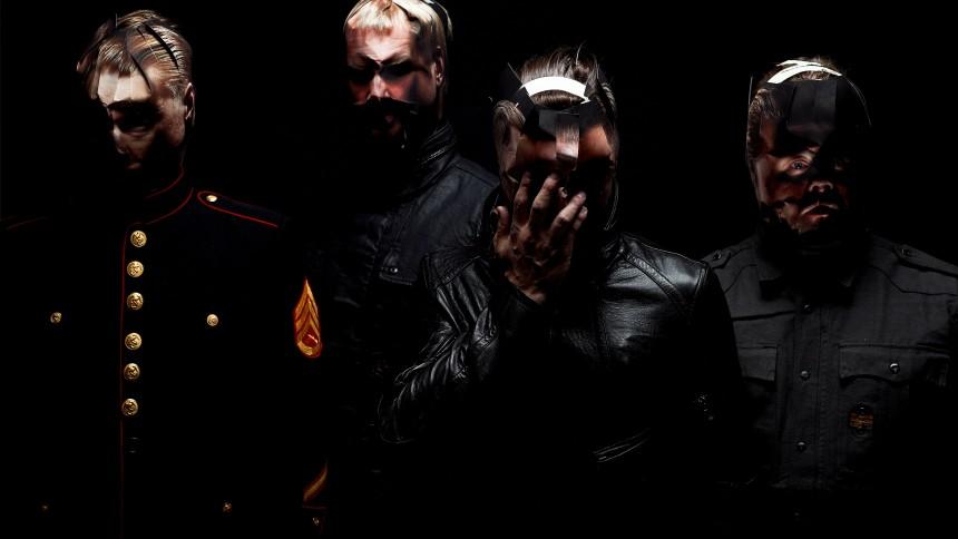 Nya artister till Metaltown