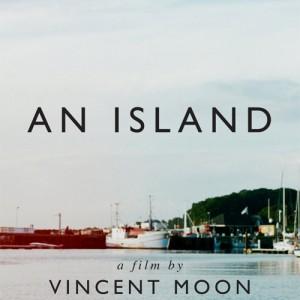 Efterklang: An Island