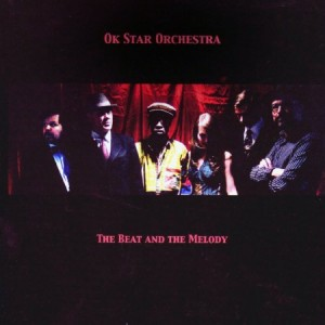 OK Star Orchestra: The Beat and the Melody