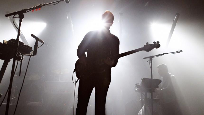 Bråvalla-band återvänder till Sverige