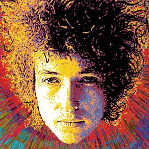 Diverse Artister: Chimes of Freedom The Songs Of Bob Dylan - Honoring 50 Years Of Amnesty International
