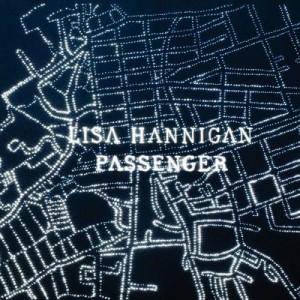 Lisa Hannigan: Passenger