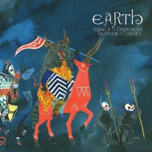 Earth: Angels of Darkness, Demons of Light II