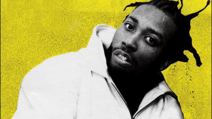 Rapstjärnas liv och död blir film