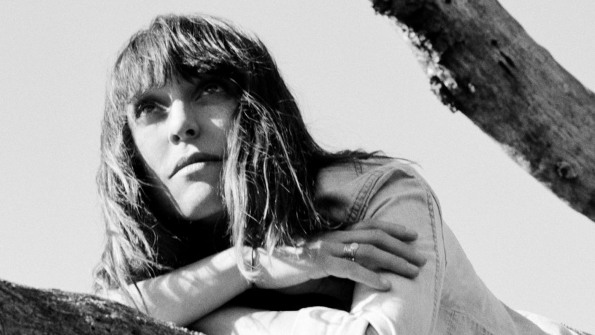 Feist till Way Out West