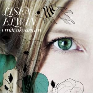 Lisen Elwin: I mitt akvarium