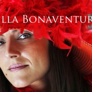 Lilla Bonaventura: The Wild And The Tame