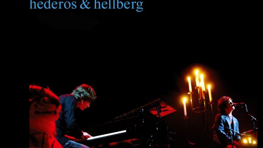 Hederos & Hellberg: Victoriateatern, Malmö