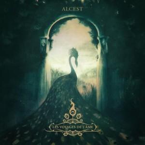 Alcest: Les Voyages de L'Âme