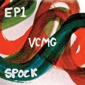 VCMG: SPOCK