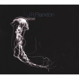 J.R. Plankton: Neon