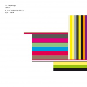 Pet Shop Boys: Format