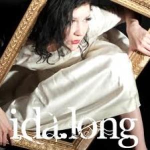 Ida Long: Walk into the fire