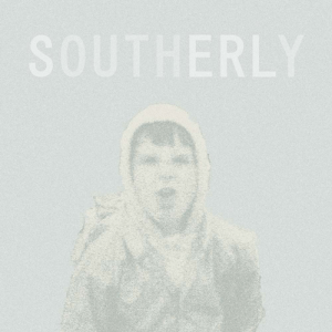 Southerly: Youth