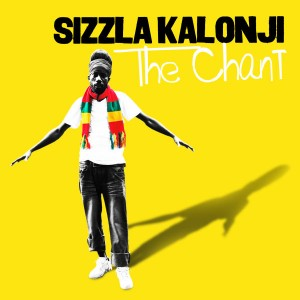 Sizzla: The Chant
