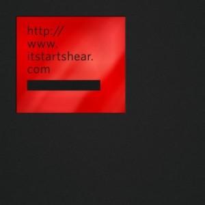 Peter Broderick: http://www.itstartshear.com