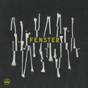 Fenster: Bones