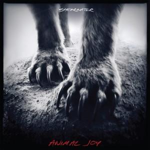 Shearwater: Animal Joy