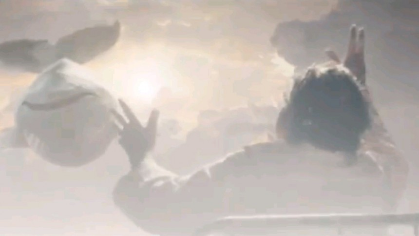 "VIDEOPREMIÄR: Ane Brun – ""Worship"""