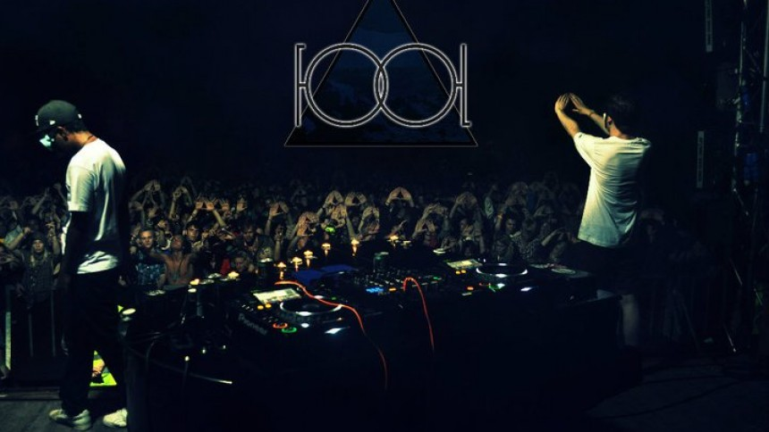 F.O.O.L: Världskulturmuséet, Way Out West