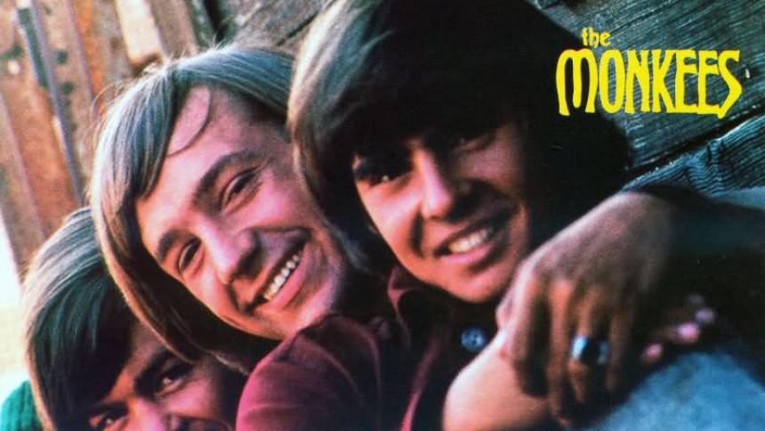 The Monkees sångare död