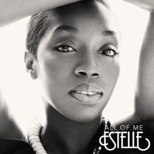 Estelle: All Of Me