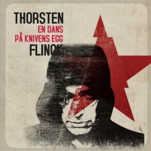 Thorsten Flinck: En dans på knivens egg