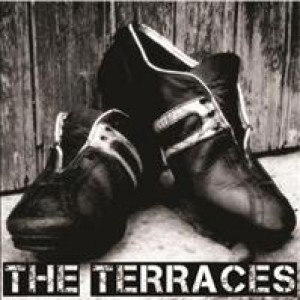The Terraces: The Terraces