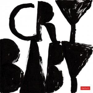 Crybaby: Crybaby