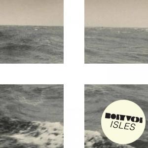 Bolywool: Isles